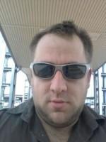 DJ WHTNOW profile picture